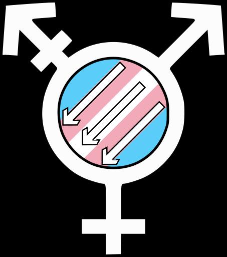 antifa_trans